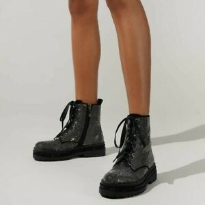 11+ Biker Boots Uk Images