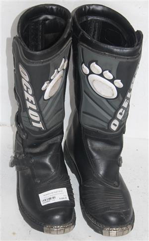 43+ Motorcycle Boots For Sale Gauteng Gif