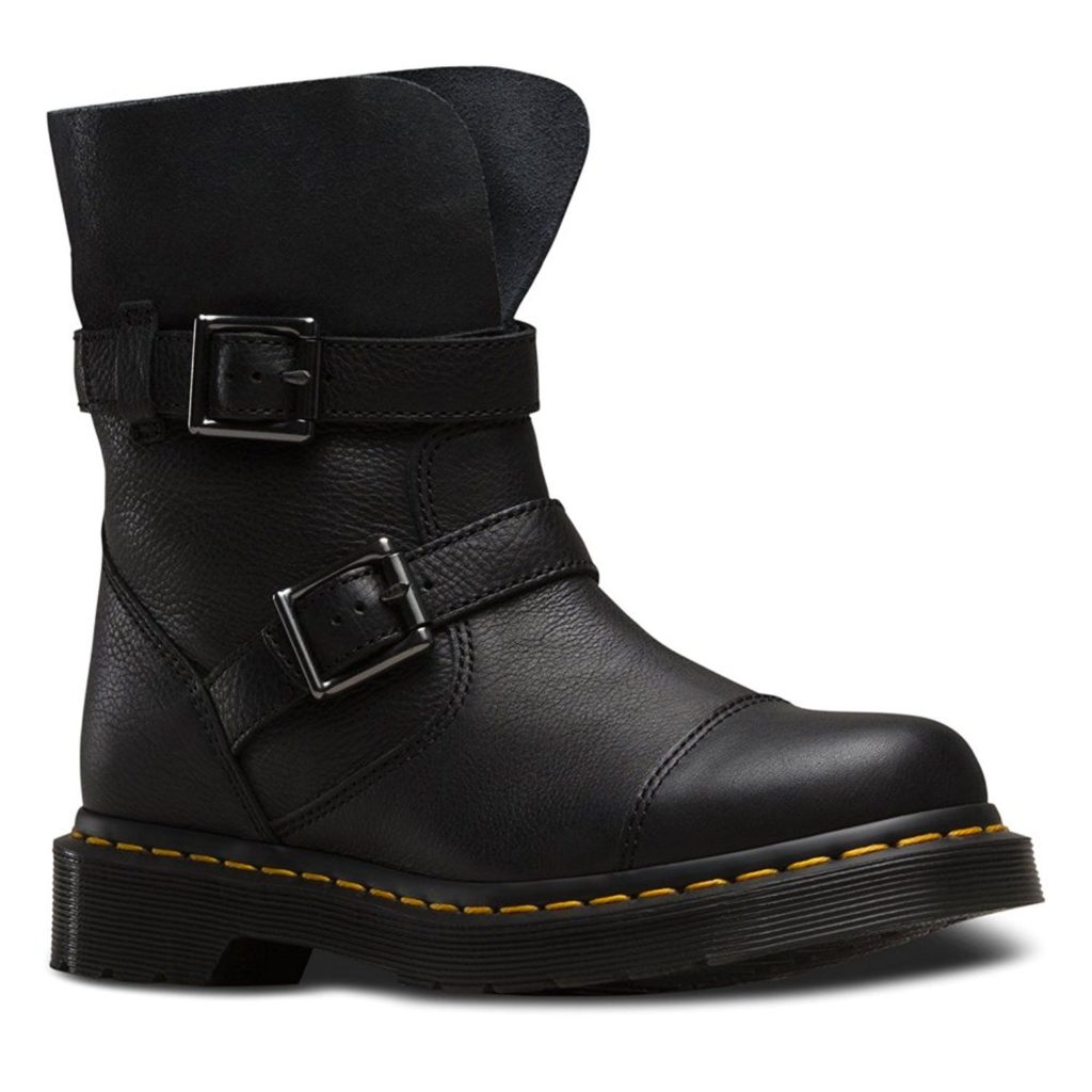 48+ Doc Martens Motorcycle Boots Images