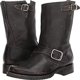 Frye Biker Boots Sale Up To 40 Stylight
